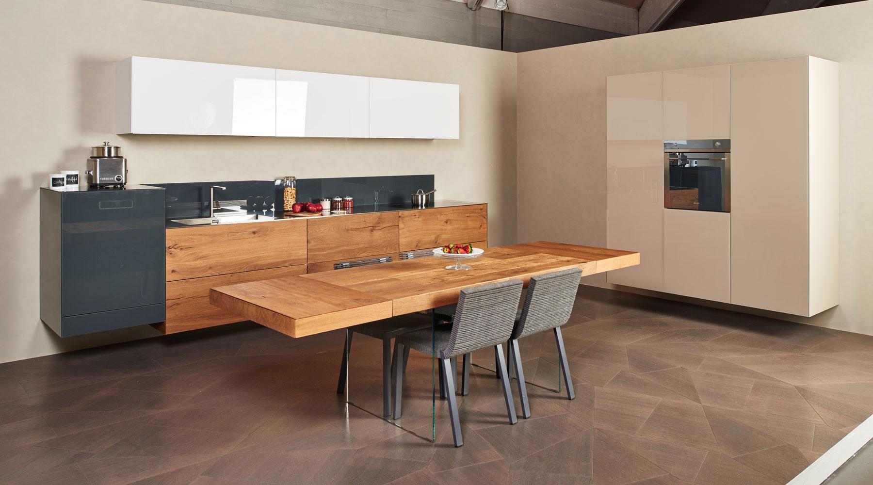 Casabella Arredamenti | Cucine
