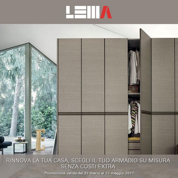 Lema mobili catalogo good lema mobili madie moderne for Catalogo di mobili